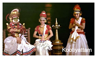 Art & Culture - Thodupuzha achievements